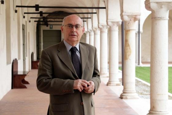 PONTIROLI DANIELE  - prof. sergio cordibella