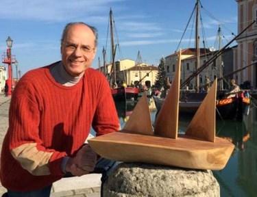 Stefano Benazzo.jpg
