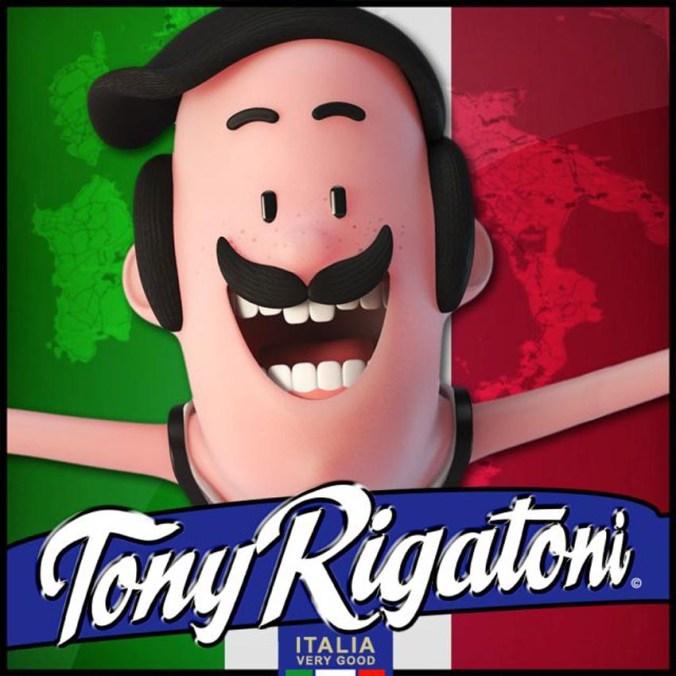 TonyRigatoni_coverArt__.jpg