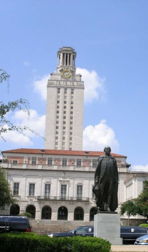 Usa_texas_austin_budova_university_tower_2005