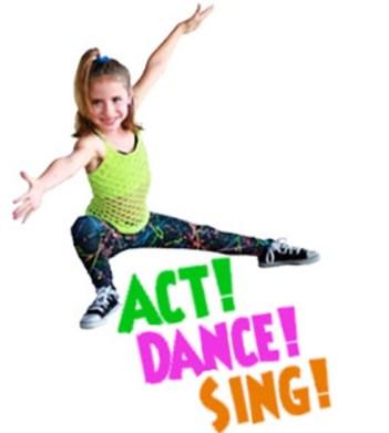 act-dance-sing-white.jpg