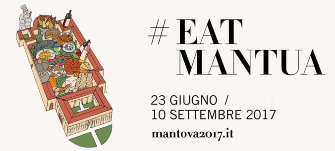 eat mantua.jpg