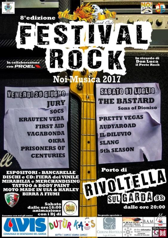 festival rock.jpg
