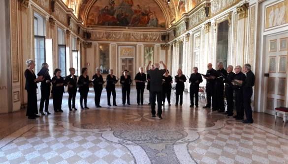 incanto a palazzo ducale.jpg