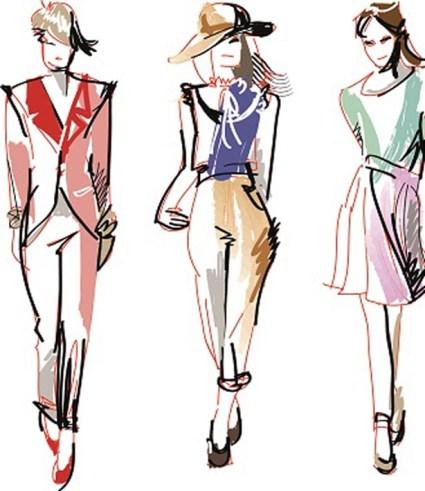 -moda-.jpg