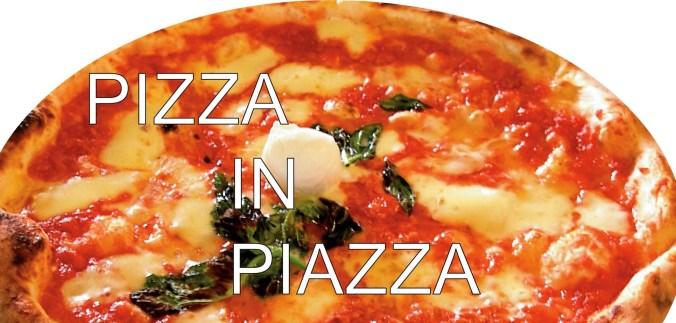 pizza-in-piazza-goito.jpg