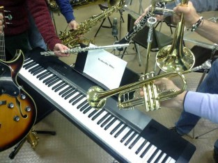 wednesday jazz band (3)