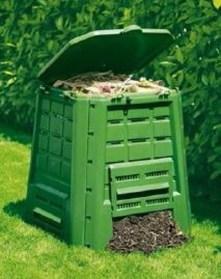 Compostiera.jpg