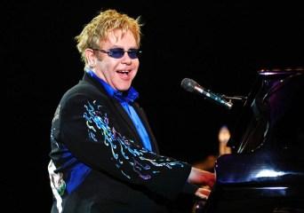 Concerti-Elton-John
