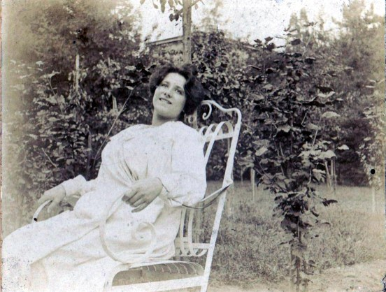 Contessa Giovanna D'Arco.jpg