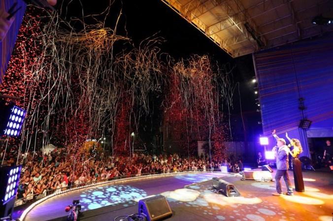 Festival Show_Brescia (4) b
