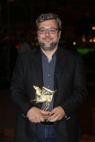 Marco Segato