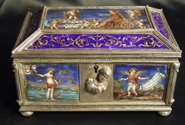 Museo_Diocesano_Mantova