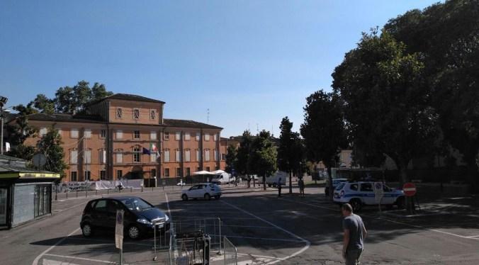 Piazza Martiri copia.jpg