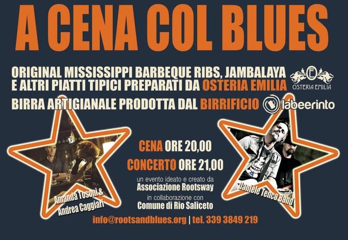RIOck & Blues1.jpg