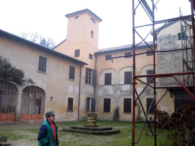 Villa Bianchi.JPG