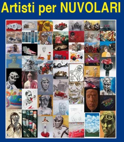 ARTISTI PER NUVOLARI1.jpg