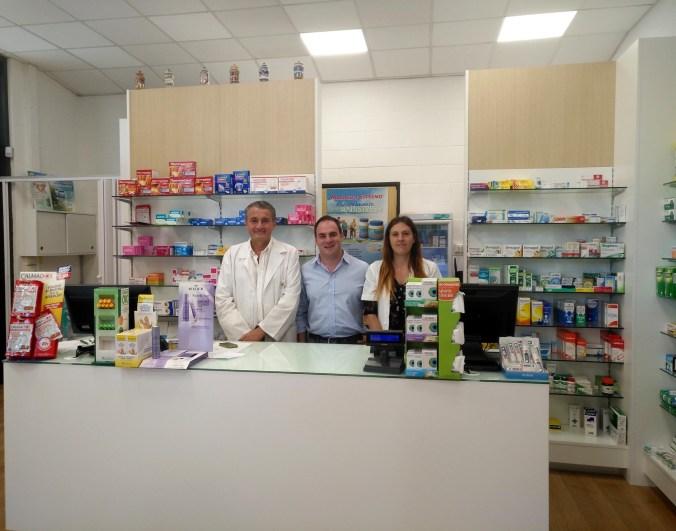 Farmacia Zavaroni.jpg