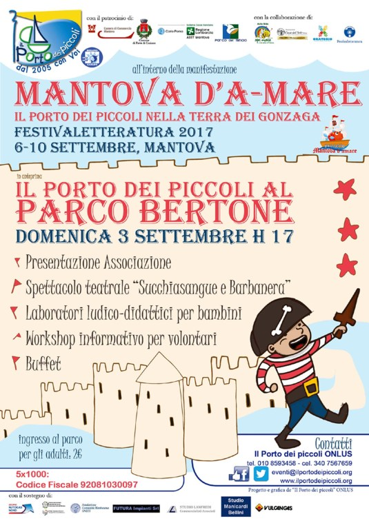 LOCANDINA MANTOVA- PARCO MINCIO.jpg