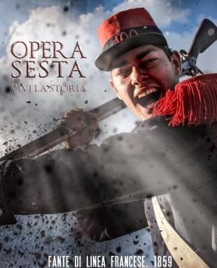 OPERASESTA2