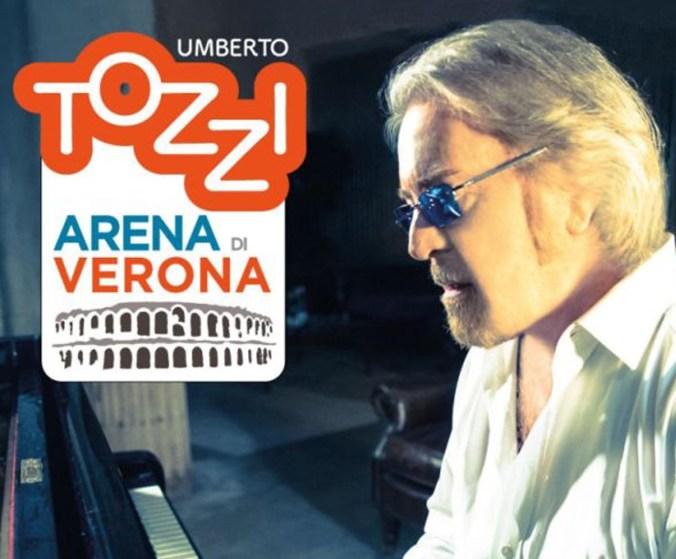 Umberto Tozzi_40 Anni che Ti Amo_locandina_b.jpg