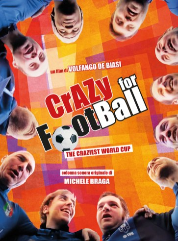 crazy-for-football