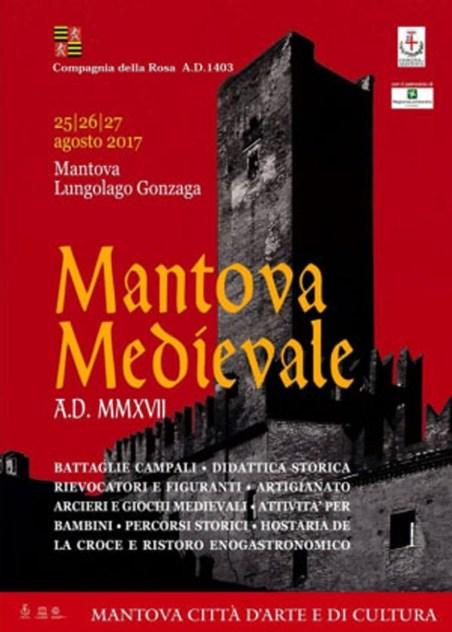 mantova-medievale-2017.jpg