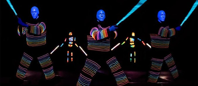 BLUE MAN GROUP1.jpg
