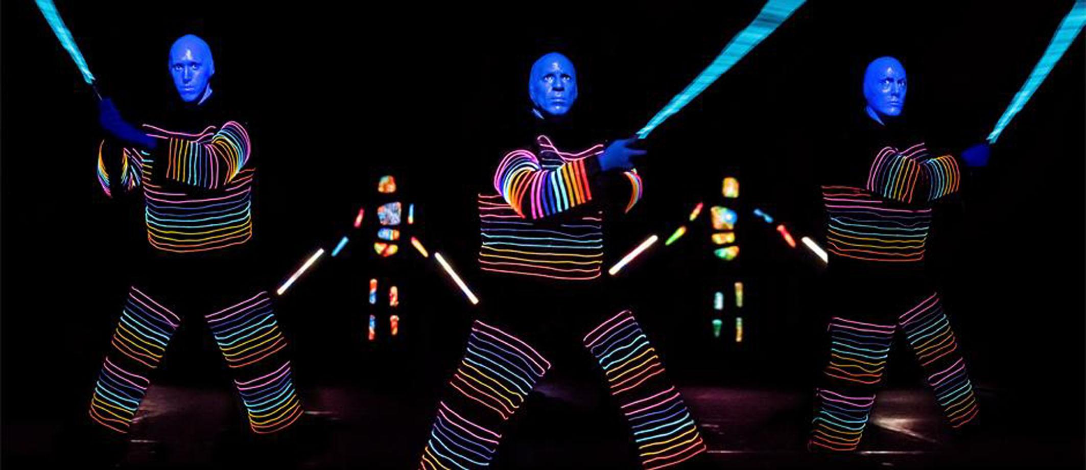BLUE MAN GROUP1