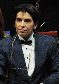 Carla Delfrate