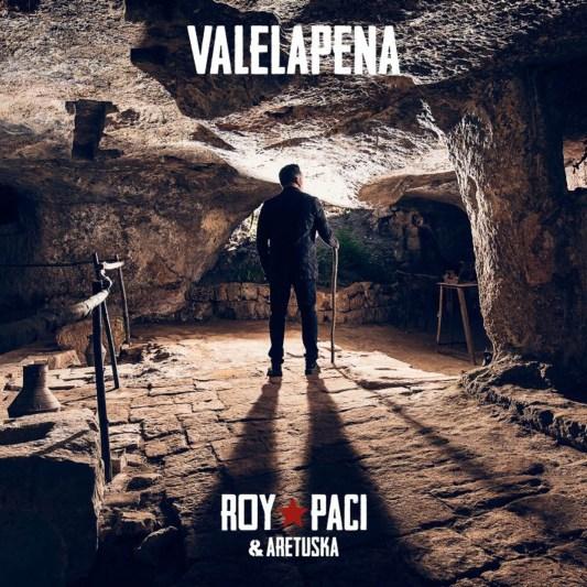 Cover_VALELAPENA_Roy Paci & Aretuska_b.jpg