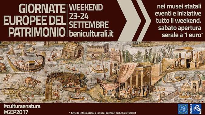 GIORNATE PATRIMONIO.jpg