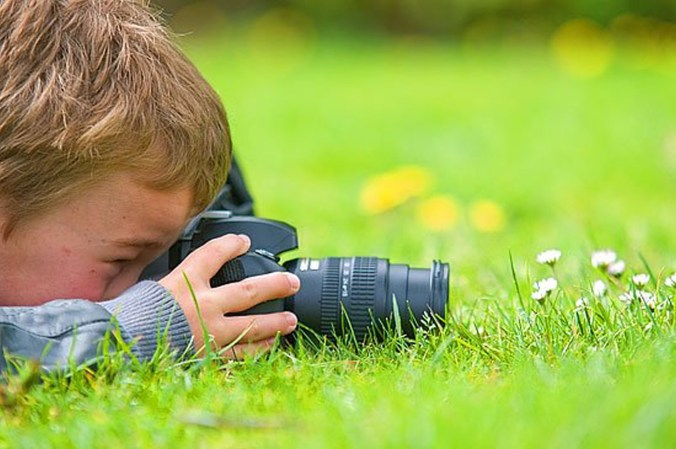 bambino-fotografo.jpg
