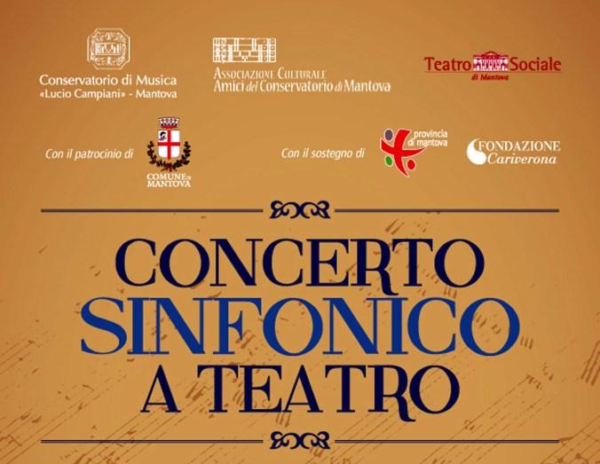 concerto sinfonico.jpg