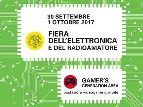 fiera dell'elettronica.jpg