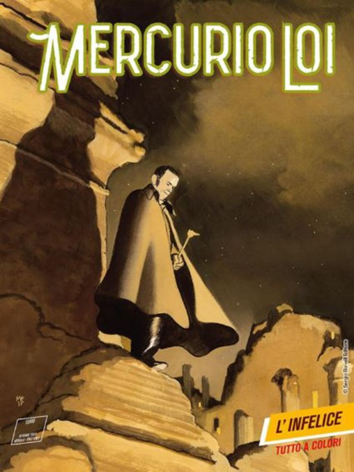 mercurio loi.jpg