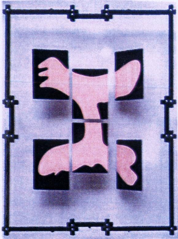 tommasi 6.jpg