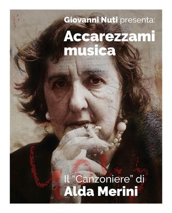 Accarezzami Musica.jpg