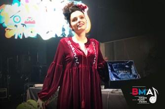 BMA_finale_03_PremioMigliorTesto_IreneScarpato_b