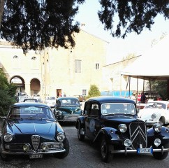 CITROEN TRACTION AVANT 11 BL1955 .jpeg