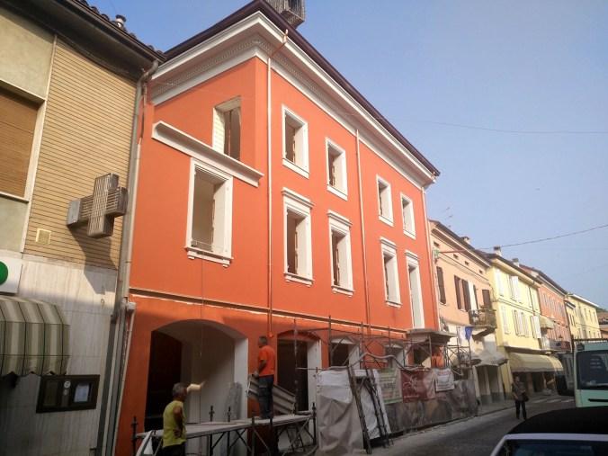 Cantiere in via Matteotti.jpg