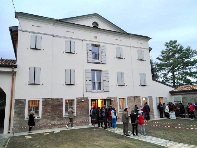 Corte Santachiara 2.jpg