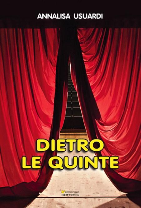 Dietro_le_quinte.jpg