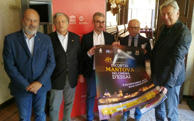 Incontri Cinema Essai17.jpg