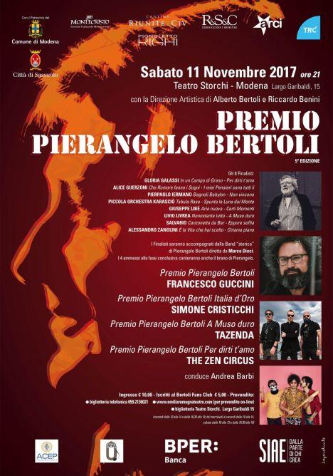 Manifesto 70x100 Premio Pierangelo Bertoli 2017_b.jpg