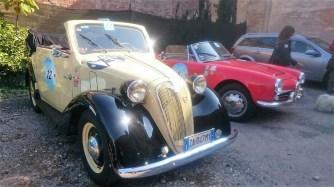 NSU Fiat_2.jpeg