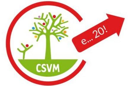 VENTENNALE-CSVM.jpg