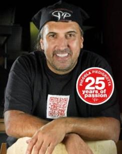 chef Giovanni Mandara.jpg
