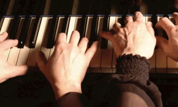 duo PIANOFORTE.jpg