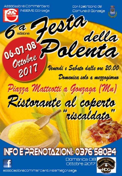 festa-polenta